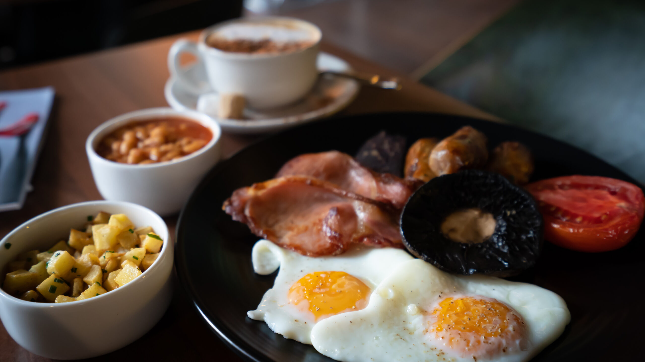 breakfast-in-liverpool