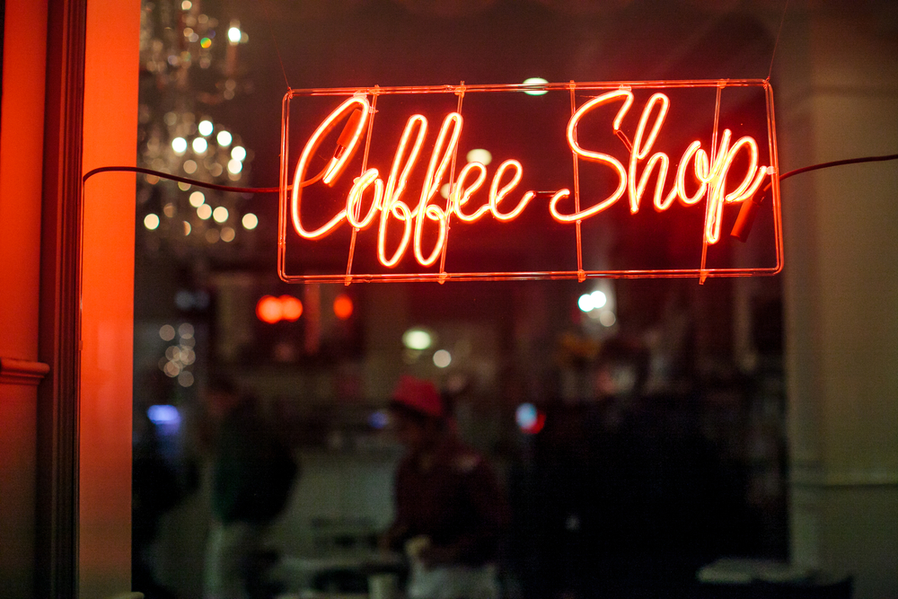 coffee-shops-in-liverpool