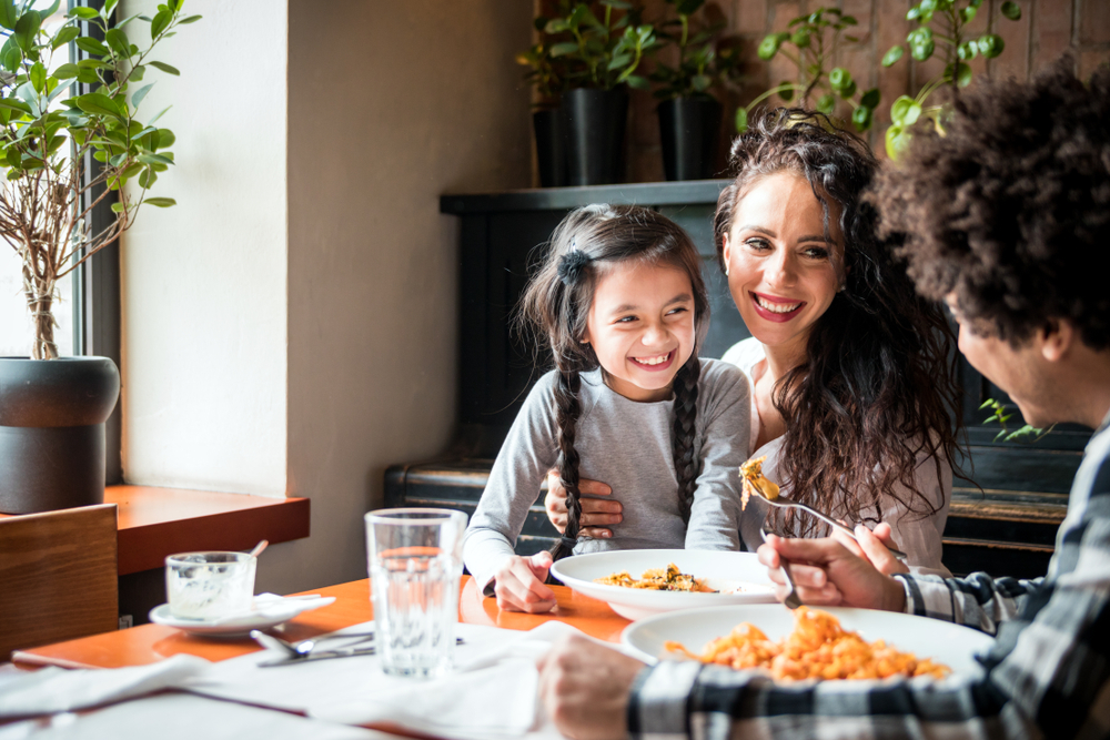 family-friendly-restaurants-in-liverpool