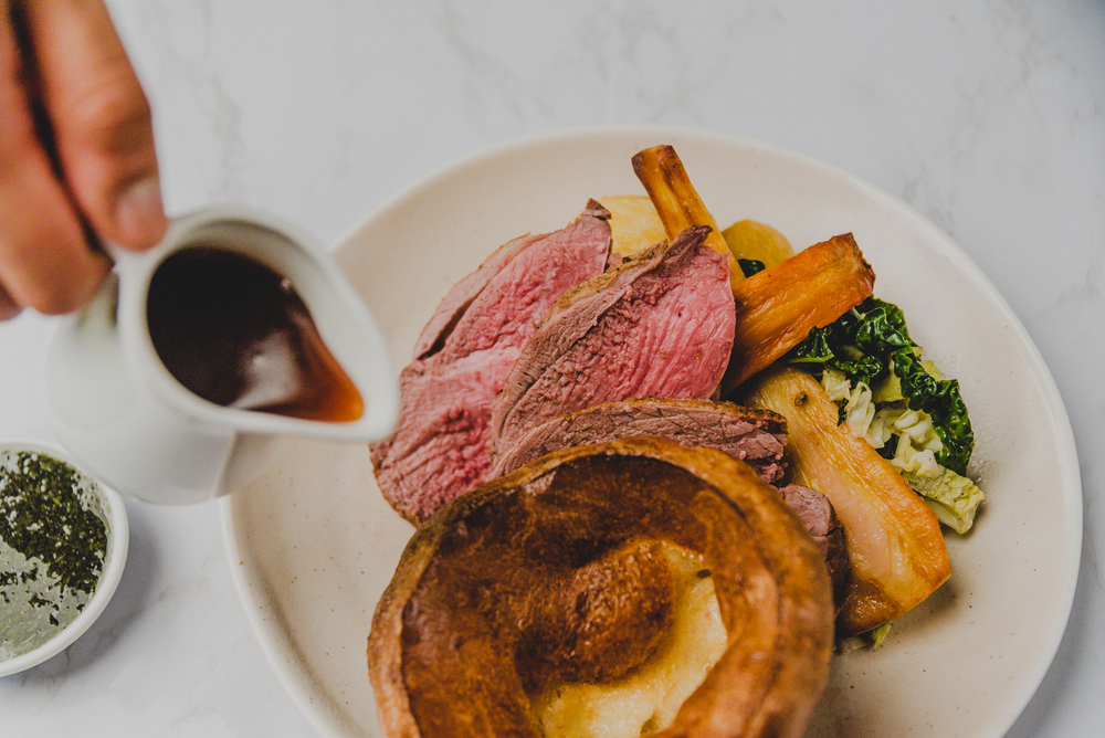 roast-dinners-in-liverpool