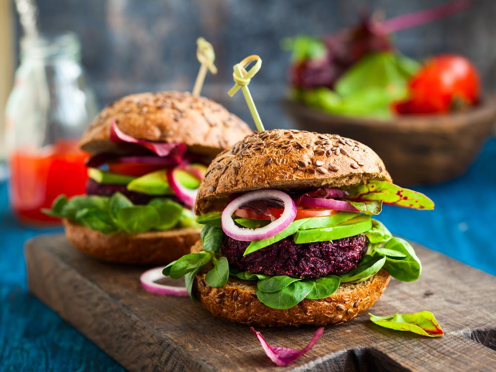 vegan-restaurants-in-liverpool